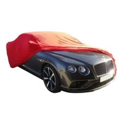 ICover Car Covers