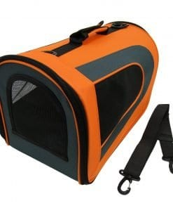 Carrier-orange-1 - pawsandtails.pet