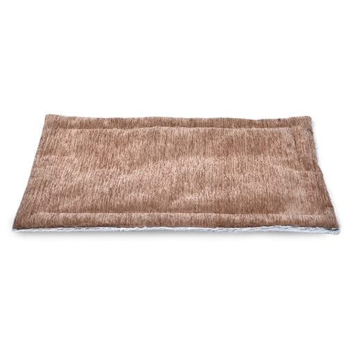 Coffee & Grey Mat - pawsandtails.pet