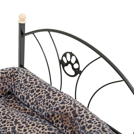 4 Poster Bed - pawsandtails.pet
